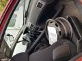 Eladó Peugeot 307 HDI